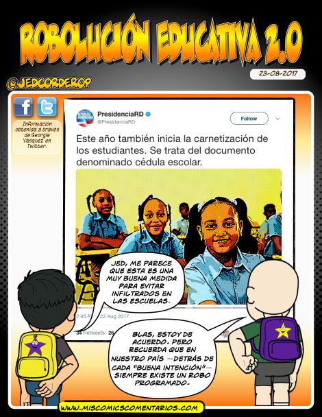 Robolución Educativa 2.0.png