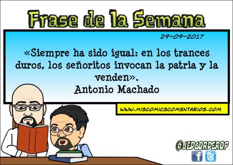 Frase de la Semana_Antonio_Machado.png