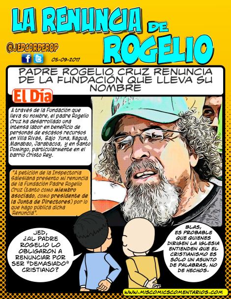 La Renuncia de Rogelio.png