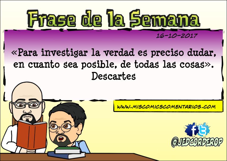 Frase de la Semana_Duda_Descartes.png