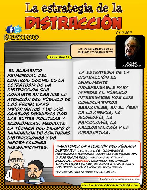 La estrataegia de la DISTRACCIÓN.png