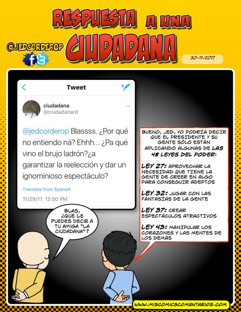 Respuesta a una Ciudadana.png