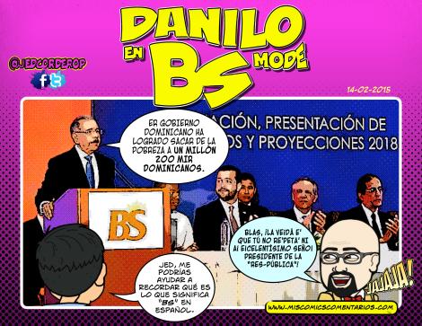 Danilo en BS mode.png