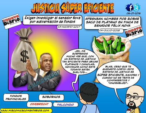 Justicia Súper Eficiente.png