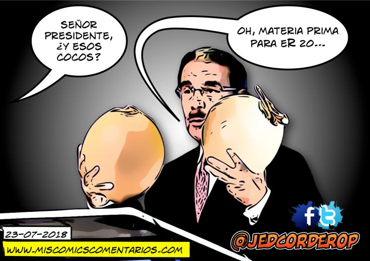 Los Cocos de Danilo.png