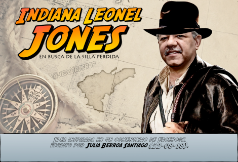 Leonel IndianaFinal.png