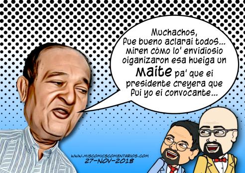 La aclaración de Antonio Maite.png