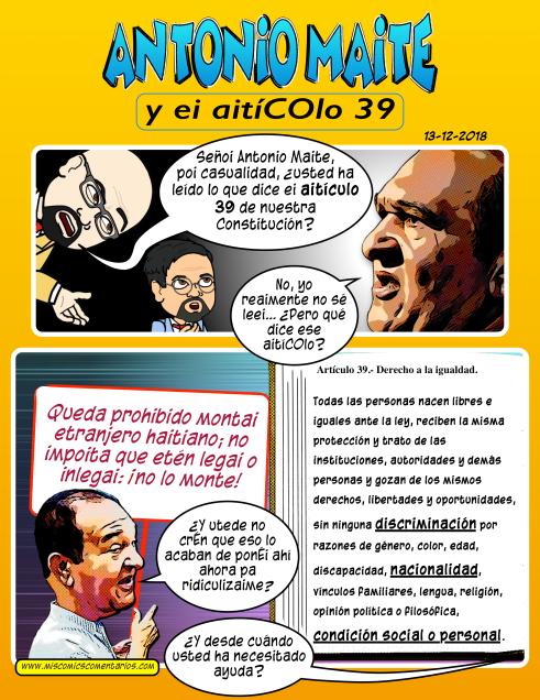 Antonio Maite_y_ei aitíCOlo 39.png