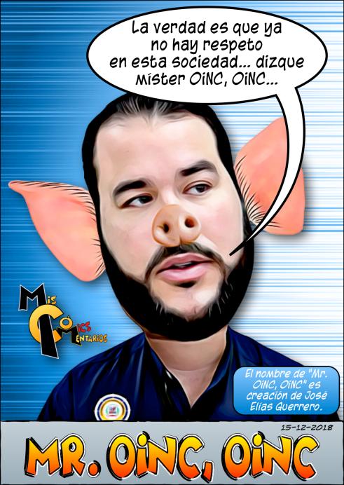 Mr Oinc Oinc.png