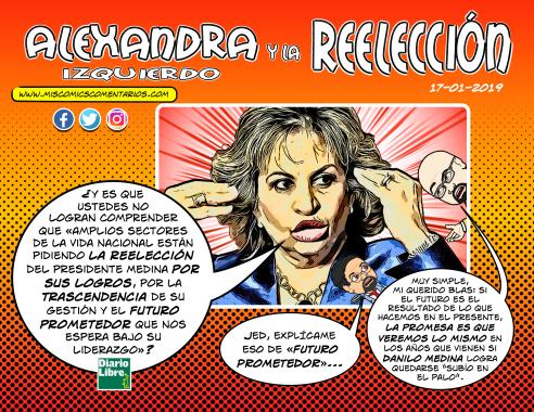 Alexandra Izquierdo y la Reelección.png