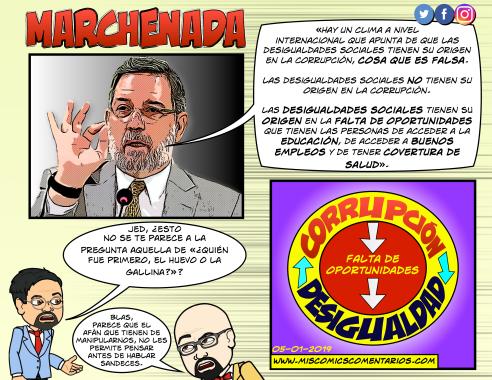 Marchenada.png