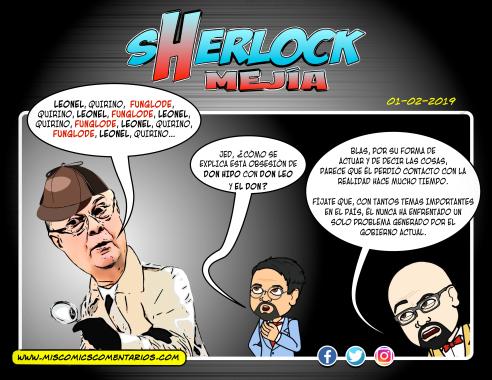 Detective_Sherlock_Mejía .png