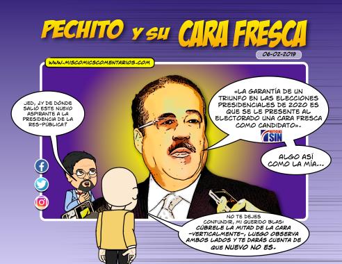 Pechito y su Cara Fresca.png