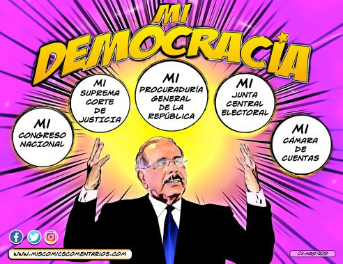 La democracia de Danilo.png