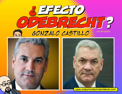 Efecto Odebrecht_Gonzalo Castillo.png
